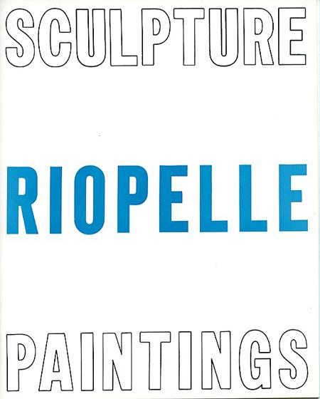sculpture paintings aquarelle texte de pierre schneider pdf